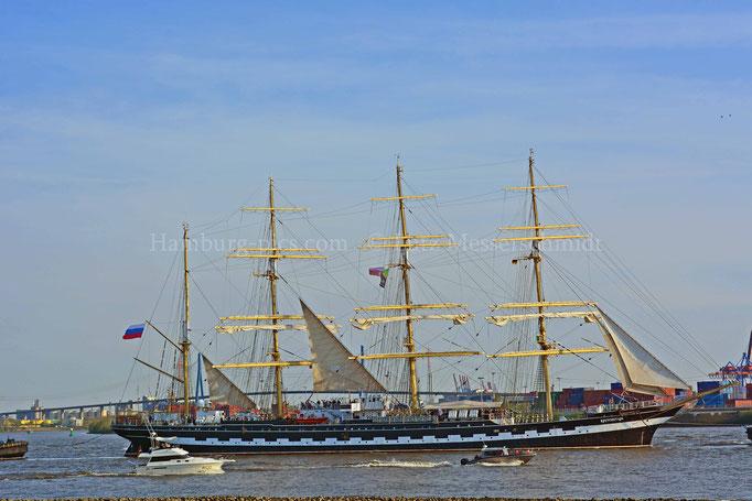 Segelschiffe - 72