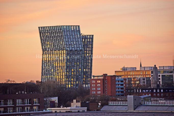 Hamburg 77