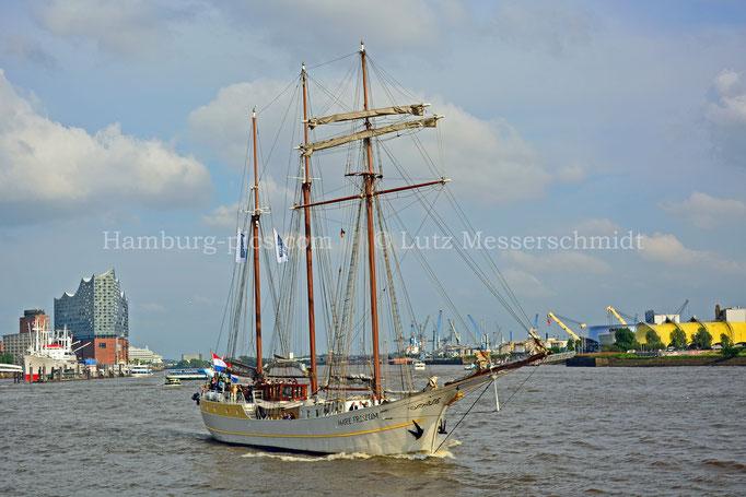 Segelschiffe - 62