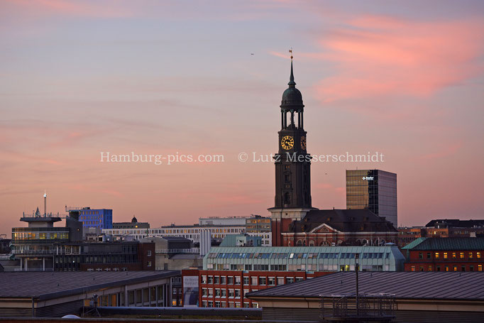 Hamburg 78