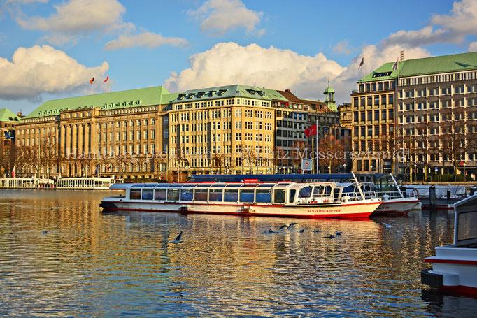 Hamburg - 9