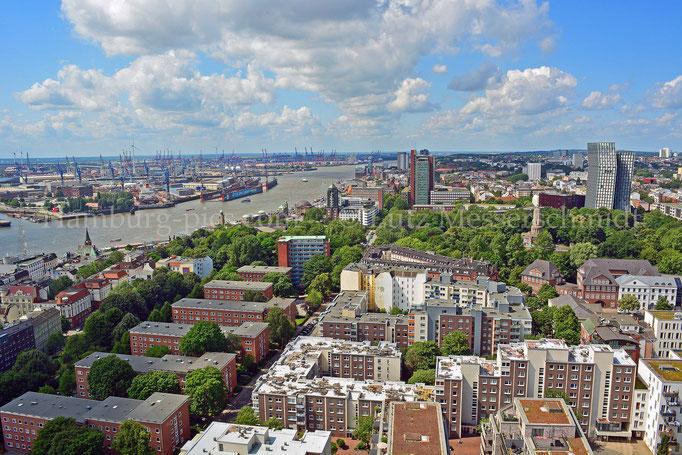 Hamburg 62