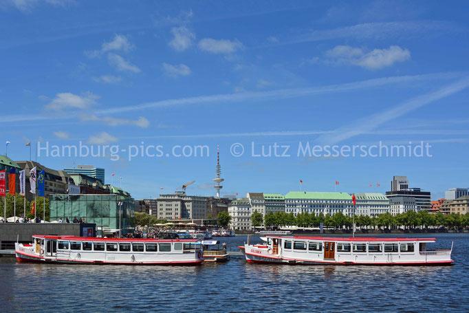 Hamburg - 100
