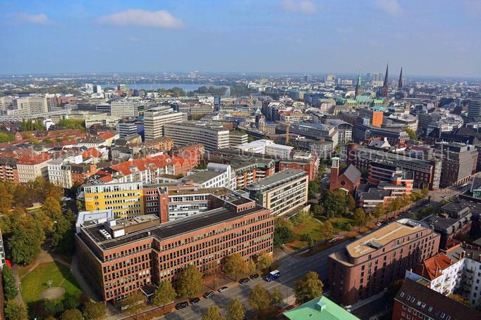 Hamburg - 88