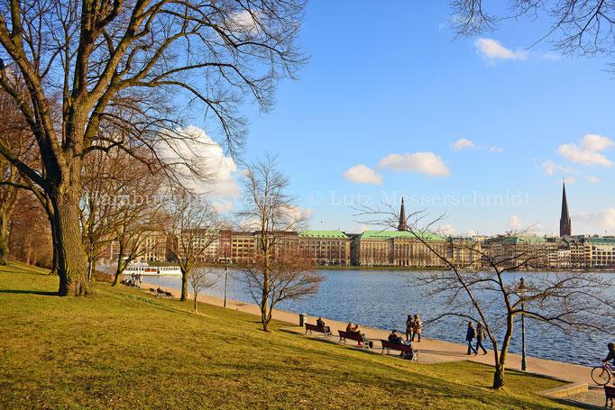 Hamburg - 5