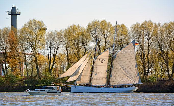 Segelschiffe - 48
