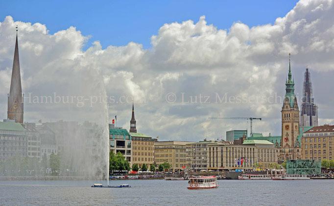 Hamburg - 57