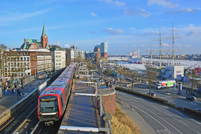 Hamburg 96