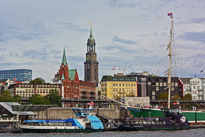 Hamburg - 36