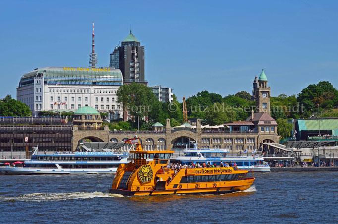 Hamburg 26
