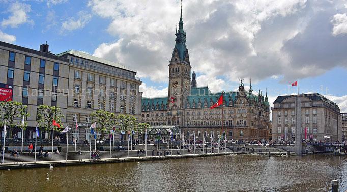 Hamburg - 55