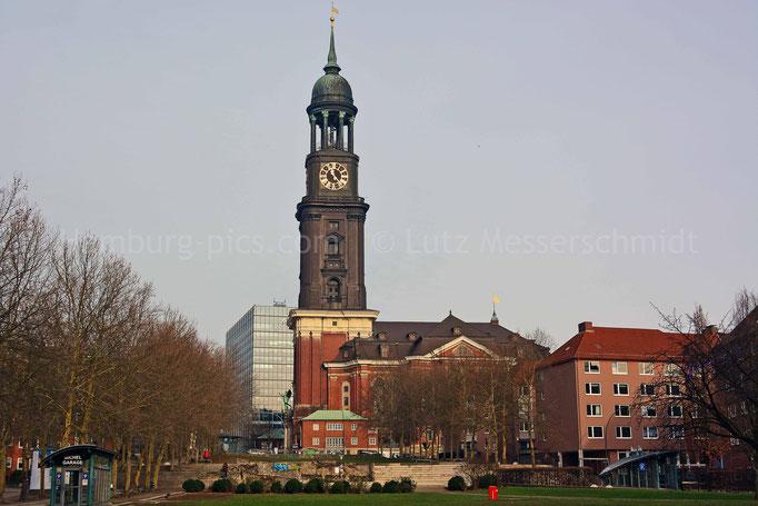 Hamburg - 102