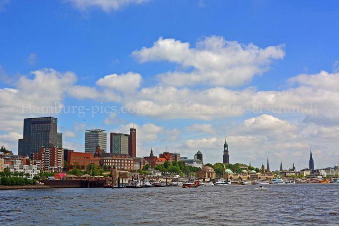 Hamburg 42