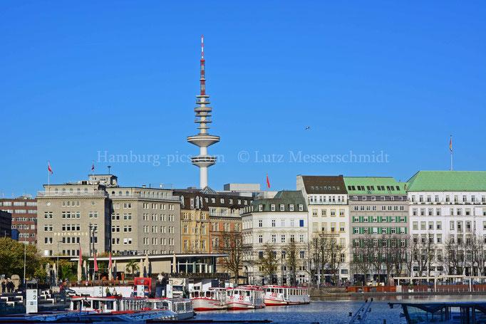 Hamburg - 21