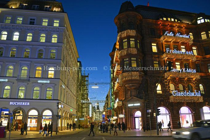 Hamburg 80