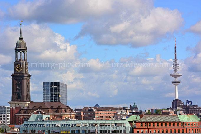 Hamburg 85