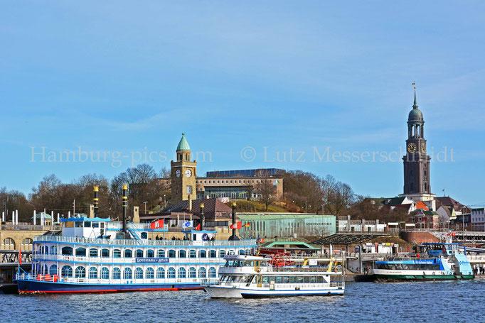 Hamburg - 39