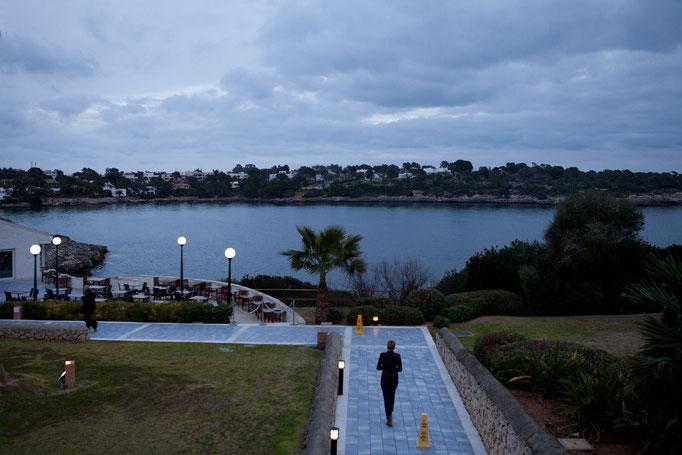 Puravida Ressort Porto Petro