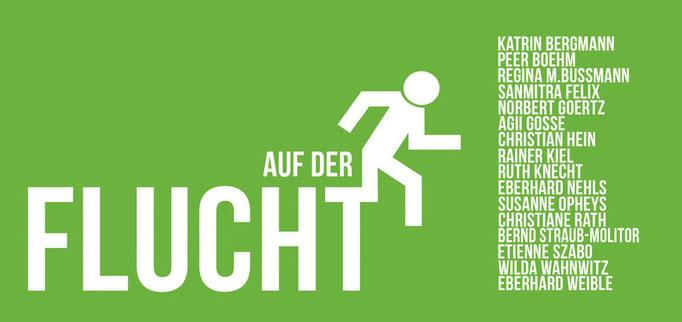 10. - 26.05.2013 / museum für verwandte kunst