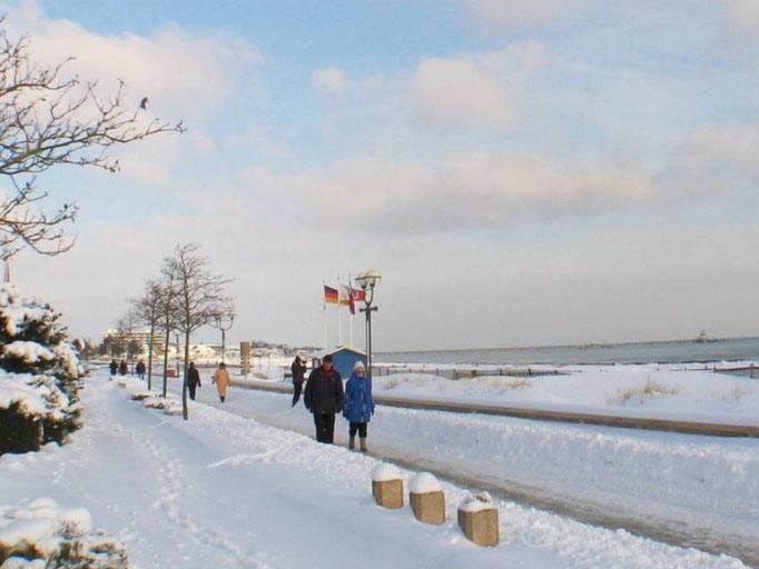 Winter-Promenade