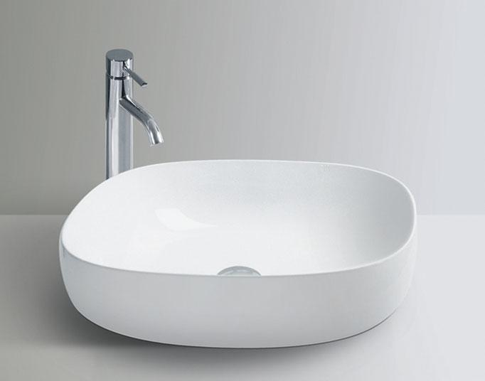 JHI-22-202 Vanity Basin
