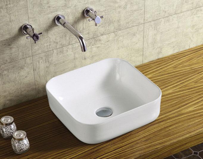 JHI-22-301 Vanity Basin