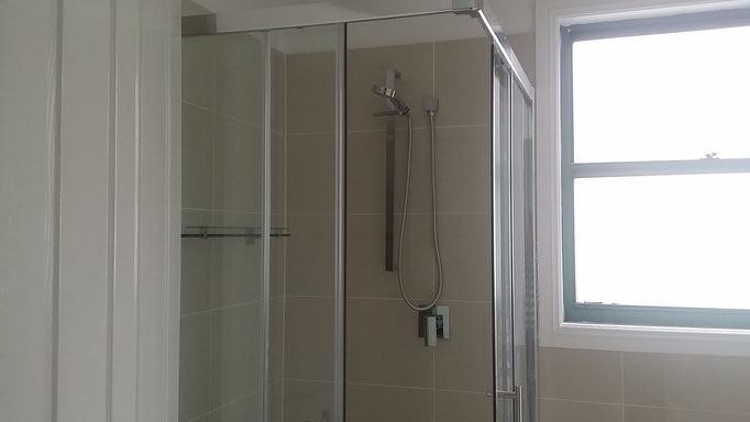 Sydney Bathrooms Renovation