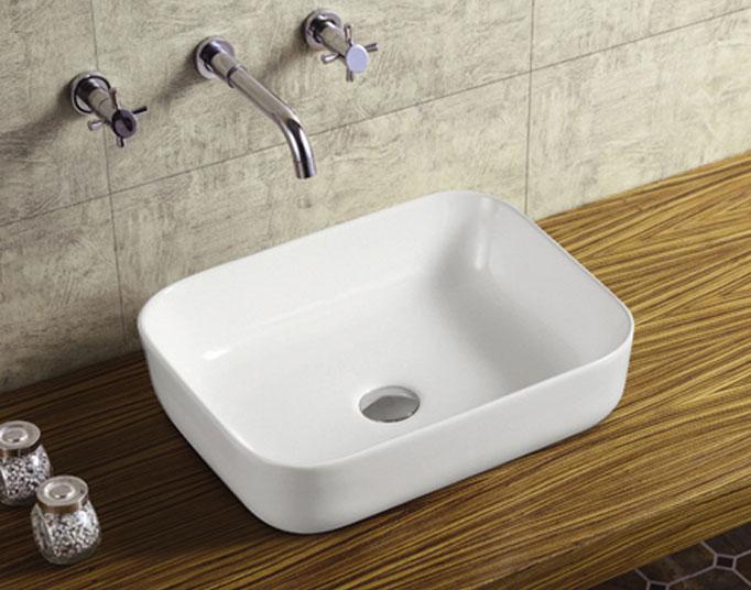 JHI-22-302 Vanity Basin