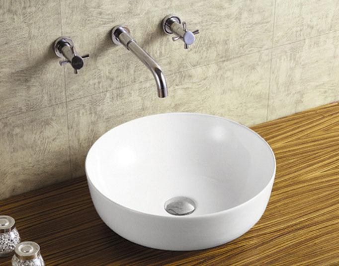 JHI-22-203 Vanity Basin