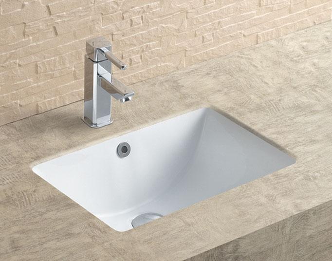 JHI-55-102 Vanity Basin