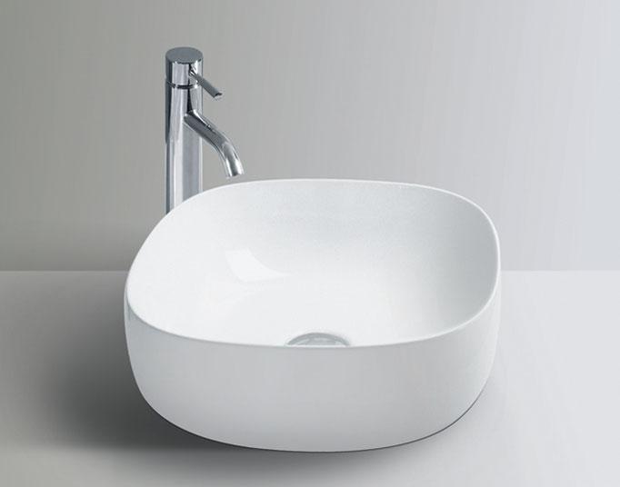 JHI-22-201 Vanity Basin