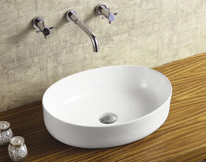 JHI-22-304 Vanity Basin