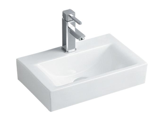 JHI-11-101 Vanity Basin