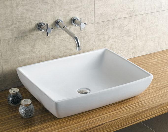 JHI-22-102 Vanity Basin