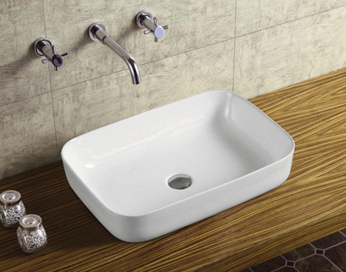 JHI-22-303 Vanity Basin