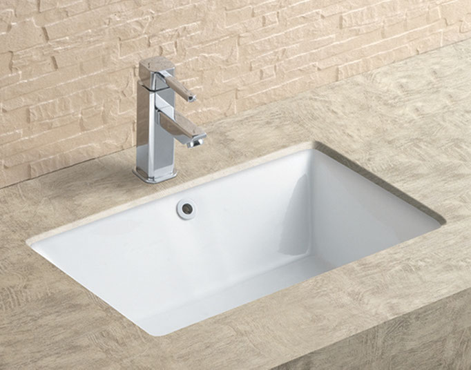 JHI-55-101 Vanity Basin