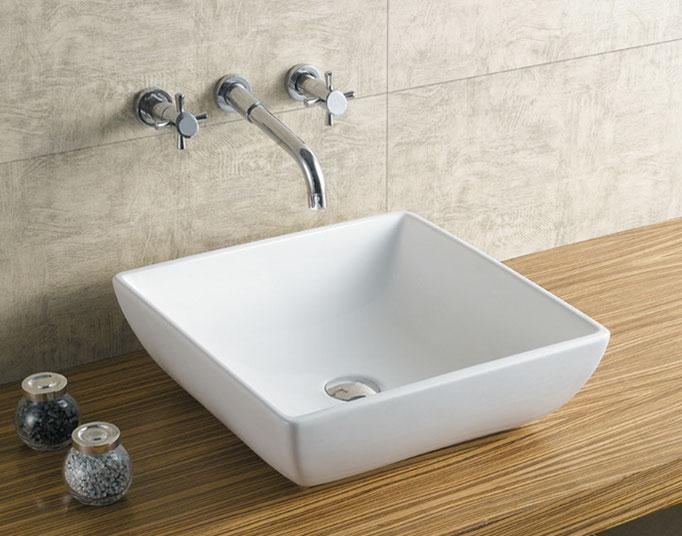 JHI-22-101 Vanity Basin