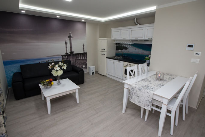 Лучшие пляжи Хорватии, апартаменты в Промайне люкс, отдых с детьми, Макарска ривьера