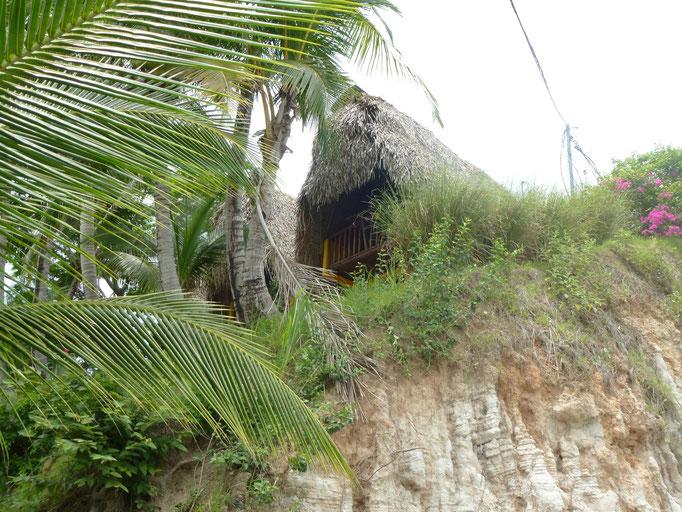 Visite Guidée Région de Coclé Panama