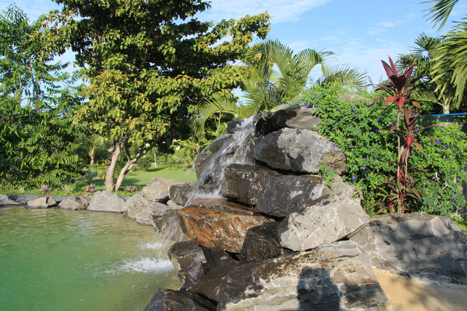 Ecoturisme Panama