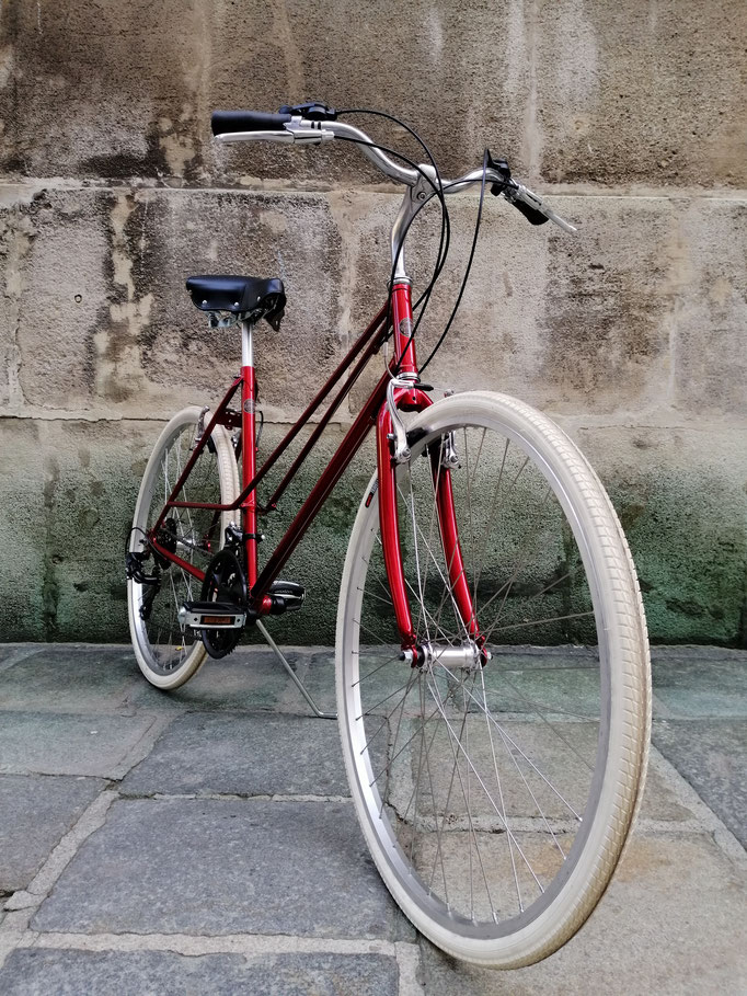 #glanzrad Glanzrad #bicycle #glanzrad #bicycle vienna #fahrrad wien