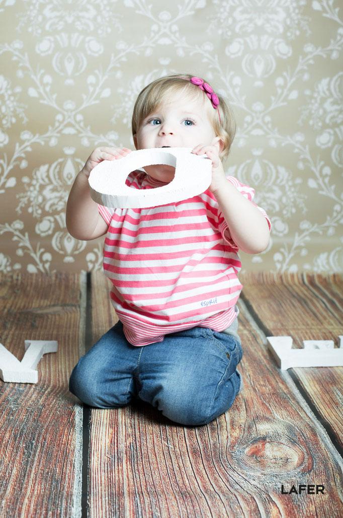 Smash the cake, Cakesmash, Geburtstag, Torte, Kind, Junge, Mädchen, Kuchen, Feiern