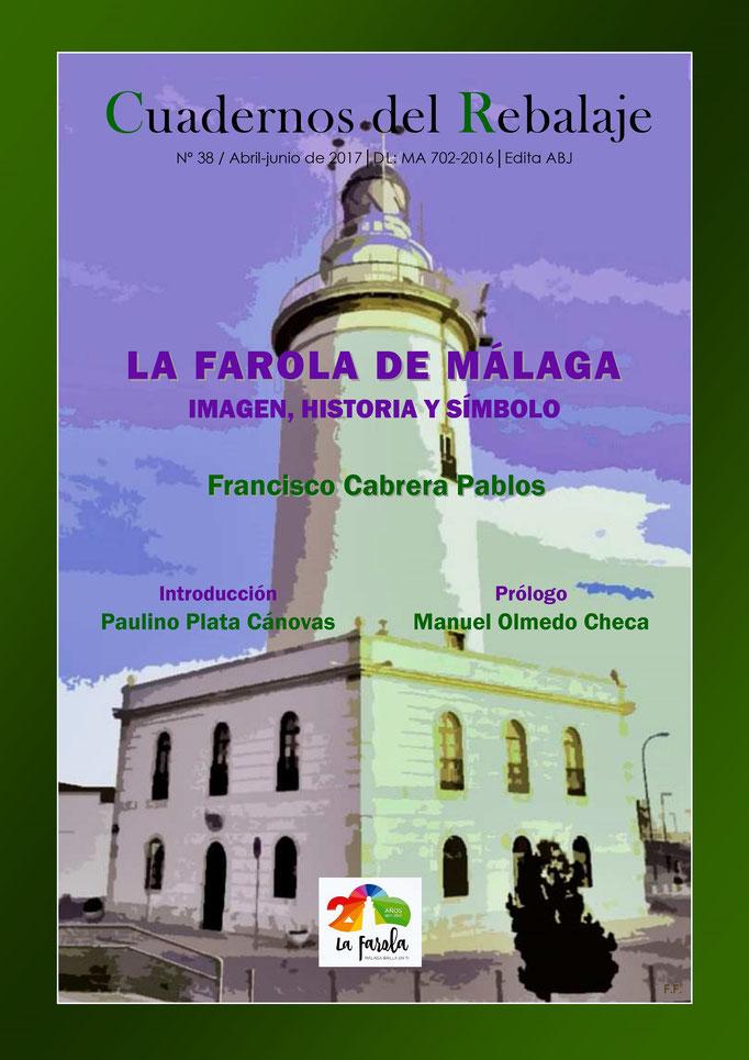 38.- La Farola de Málaga