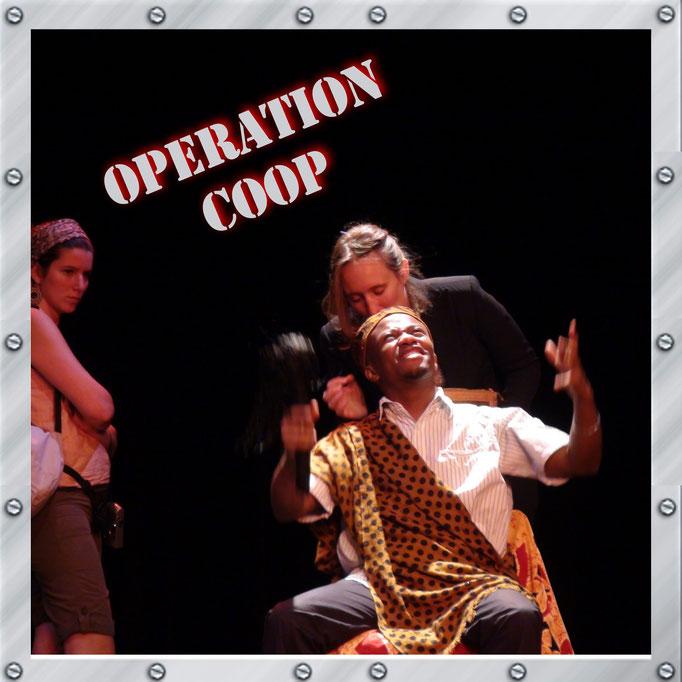 Opération Coop