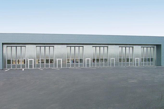 Centre Contrôle Véhicule (44)