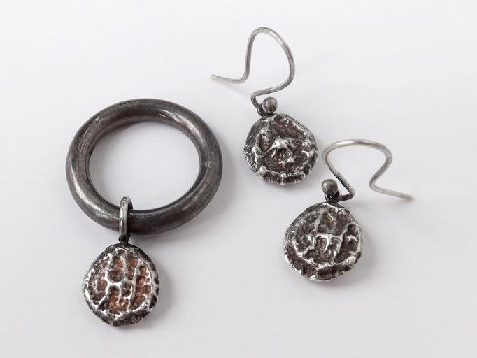 """set """"Ancient coins"""". 2012"""