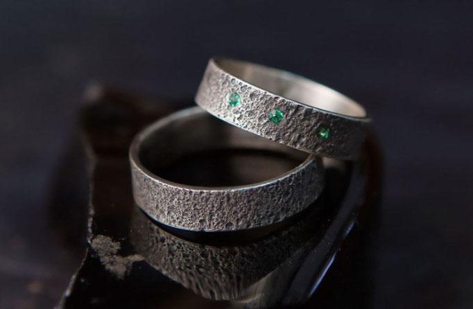 - Кольца обручальные - Дизайнерские обручальные кольца и аксессуары. 449166d3670