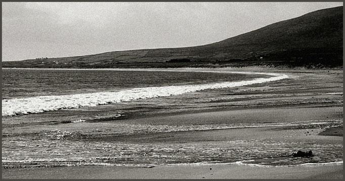 Ventry Strand, Dingle Peninsula