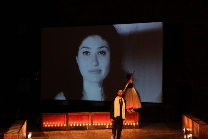 Traviata-2016 © Thi Debadier