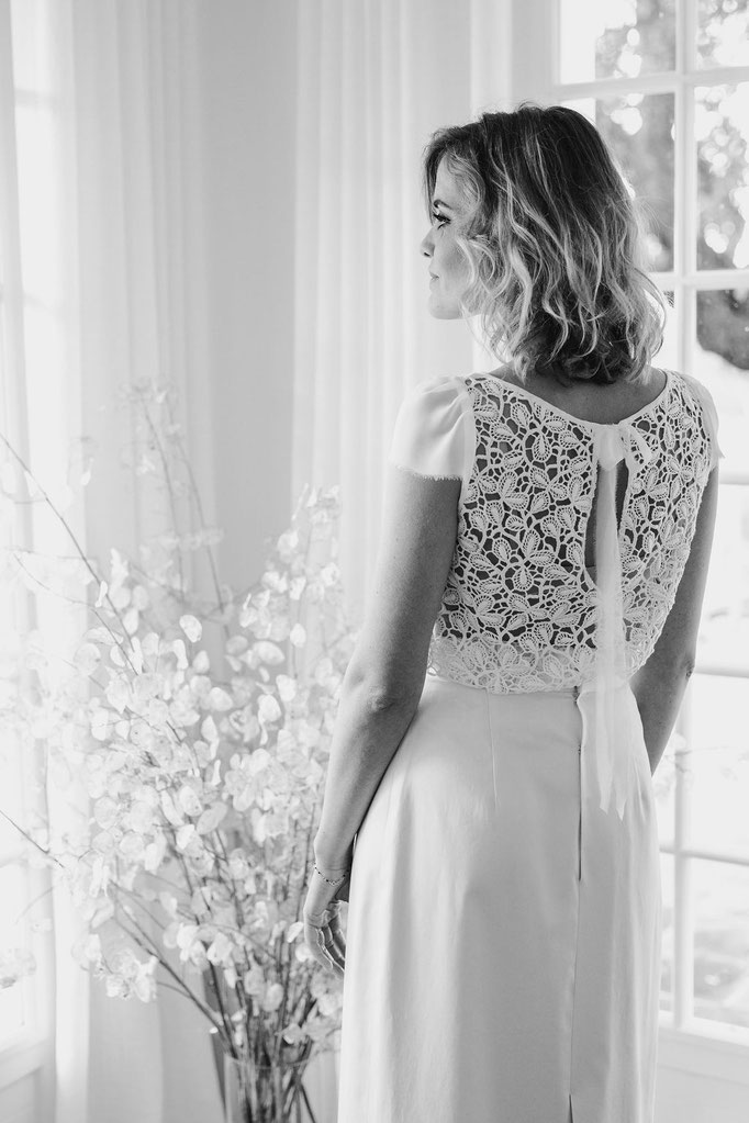 katiapomeon-wedding planner -marielle maury - styliste  robes mariage